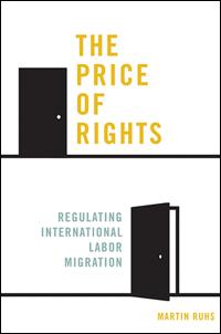 Princeton University Press, August 2013