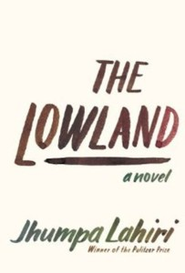the_lowland