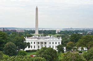 Photo by U.S. Department of State (IIP Bureau).