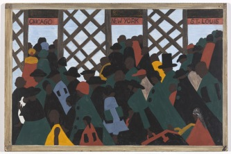 jacoblawrence_migrationseries_panel1