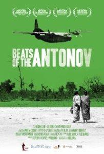 beatsofantonov