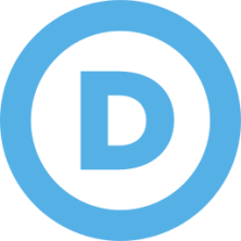U.S._Democratic_Party_logo_(transparent).svg