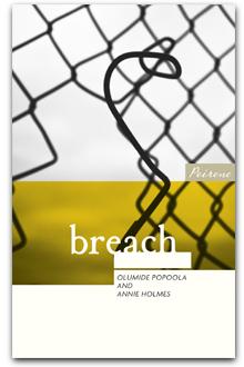 breach_web_0