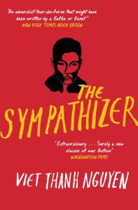 the_sympathizer_-_book_cover