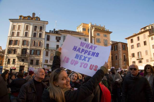 rome-protest-1