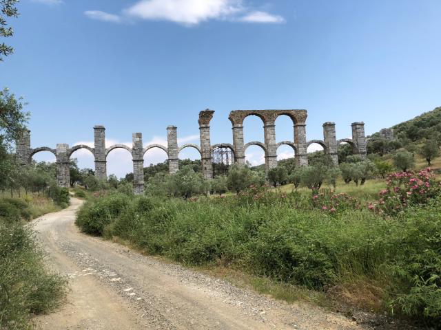 aqueductMoria
